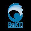 logo-bakti