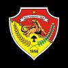logo-ntt