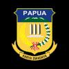 logo-papua