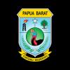 logo-papuabarat
