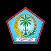 logo-sulawesiutara