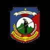 logo-sumbatengah