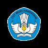 logo-tutwuri