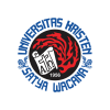 logo-uksw