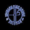 logo-ybd